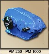 Редуктор РМ-250, РМ-350, РМ-400, РМ-500, РМ-650, РМ-750, РМ-850, РМ-1000.