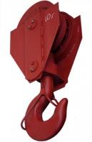 Крановое оборудование, запасные части medium