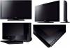 Sony KDL-26BX320