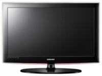 Samsung LE26D450