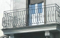 Балконы. Ремонт квартир.