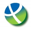 Ликвидация закрытие ООО ЧП фирмы компании Киев