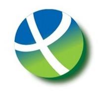 Бухгалтерские услуги, ведение бухгалтерского учета, сдача отчетности