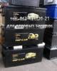 Новый Аккумулятор топ кар 190 а/ч