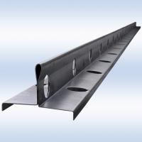Направляющая для бетона