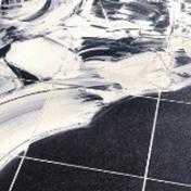 Очиститель камня (Очиститель цементной пленки АКЕМI 1,0 л)