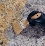 Очиститель камня (Очиститель ржавчины АКЕМI 1,0 л)