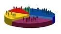 Социологические исследования medium