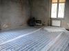 Тёплый пол водяной - монтаж, проектирование