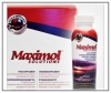 Maximol Solutions 500ml