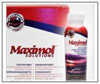 Maximol Solutions 500ml