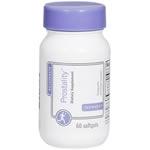 Prostality 60sg - Здоровье предстательной железы