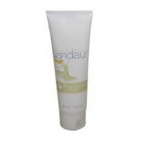 Endau Harmonizing Cream, 125 ml