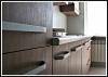 кухни mebplanet