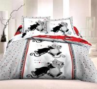Детское постельное белье ТЕП