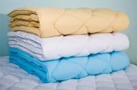 Одеяло EcoBlanc QA Standart