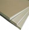 Гипсокартон потолочный 1.2м. х 2.5м. (9.5мм)