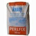 Knauf клей Перлфикс 30кг.