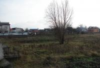 Участок в Борисполе