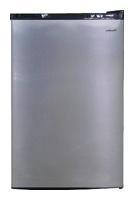 Холод.  LIBERTON  LMR-128  (S)