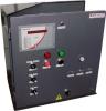 Комплекты релейной защиты и автоматики серии КРЗА Ваше готовое решение «ретрофита» объектов 6(10)–35 кВ