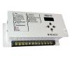 Устройство защиты электродвигателя РЕЛСіС РДЦ-03, контроль тока, напряжения, температуры, изоляции