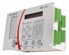 Комплексное решение защиты электродвигателей до 450 кВт РДЦ-08 РЕЛСіС