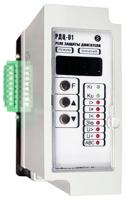 Микропроцессорные реле защиты для электродвигателей 0,4 кВ РДЦ-01-057-1, РДЦ-01-057-2, РДЦ-01-057-3 РЕЛСіС medium