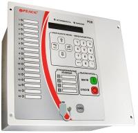Устройство релейной защиты и автоматики микропроцессорное со свободно программируемой логикой асинхронных электродвигателей напряжением 3-10 кВ РЗЛ-05.ДД РЕЛСіС