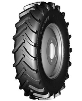 Шины тракторные и для сельхоз-техники
