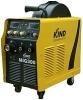 Сварочный полуавтомат KIND MIG-300