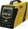 Сварочный инвертор KIND ARC-250 IGBT 380В