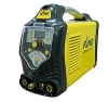 Инвертор KIND TIG-200P DC