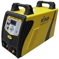 Плазменная резка KIND CUT-100C NEW