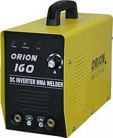 Инвертор сварочный ORION-160