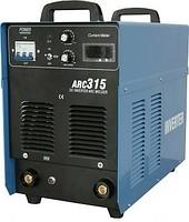 Сварочный инвертор TAVR ARC-315 380В
