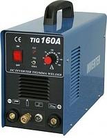 Инвертор TAVR TIG-160A DC