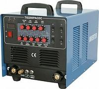 Инвертор TAVR TIG-200P AC DC