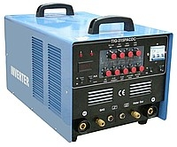 Инвертор TAVR TIG-315P AC DC