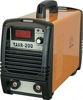 Инвертор сварочный TAVR 200