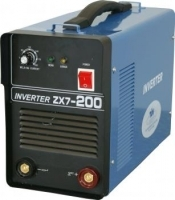 Сварочный инвертор Mishel ZX7-200