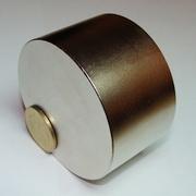 70 30 магнит неодимовый N38 520 грн