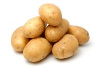 Наномикс-картофель элита