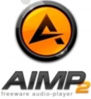 AIMP2 на мобильный телефон
