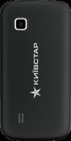 Київстар Huawei G7210 Aero