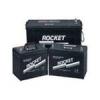 Купить аккумулятор Рокет 45 а ч Киев,  купить аккумулятор 45 а ч цена, аккумуляторы со склада в Киеве, замена аккумулятора.