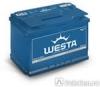 Купить аккумулятор Веста 60 а ч Киев, аккумулятор Веста 60 а ч цена, аккумуляторы Веста со склада в Киеве, замена аккумулятора.