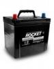 Купить аккумулятор Рокет 65 а ч Киев, купить аккумулятор Рокет 65 а ч цена, аккумуляторы со склада в Киеве, замена аккумуляторов.