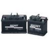 Купить аккумулятор Рокет 100 а ч Киев, купить аккумулятор Рокет 100 а ч цена, аккумуляторы со склада, замена аккумулятора Киев.