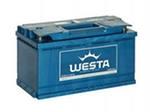 Купить аккумулятор Веста 55 а ч Киев, купить аккумулятор Веста 55 а ч цена, аккумуляторы Веста со склада в Киеве, замена аккумулятора